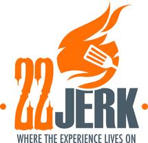 22 Jerk