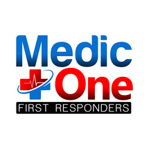 Medic One