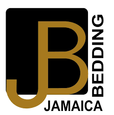 Jamaica Bedding