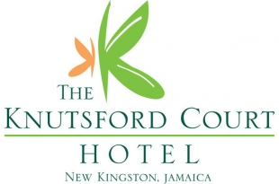 The Knustford Court Hotel