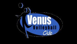 Venus Volleyball Club VIT 2018
